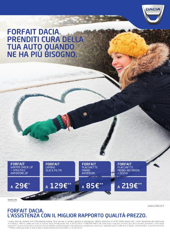 pv_inverno_dacia_small
